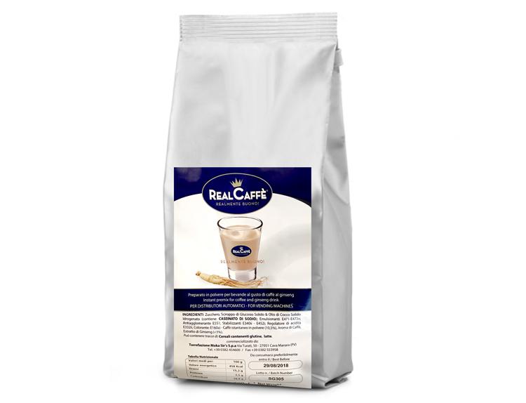 Macchina caffè cialde o capsule
